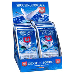 House and Garden Nutrients Shooting Powder Bloom Booster