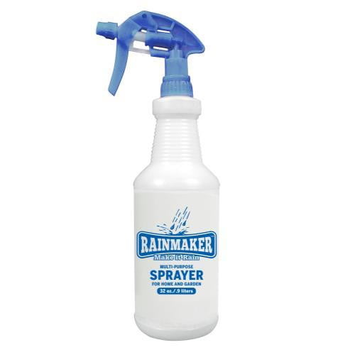 Rainmaker Spray Bottle (32 oz)