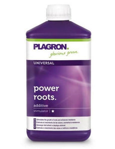 Plagron Power Roots (500ML)