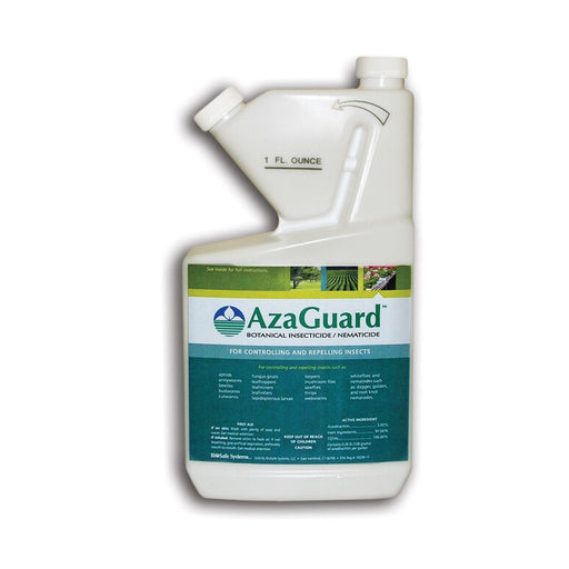 AzaGuard Concentrate