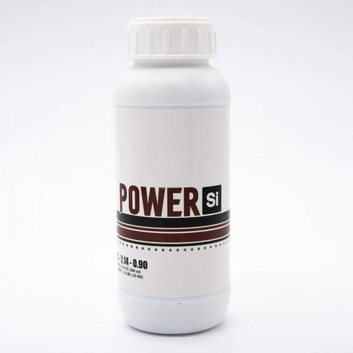 Power Si Original