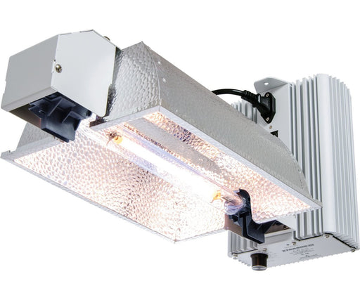 Xtrasun DE Lighting System, Enclosed 1000W (240 Volt)