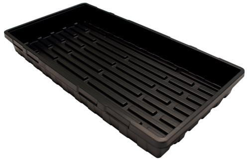 "Mondi Propagation Tray (10"" x 20"" - No Holes)"