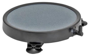 "EcoPlus Hydrovescent Air Disc (8"")"