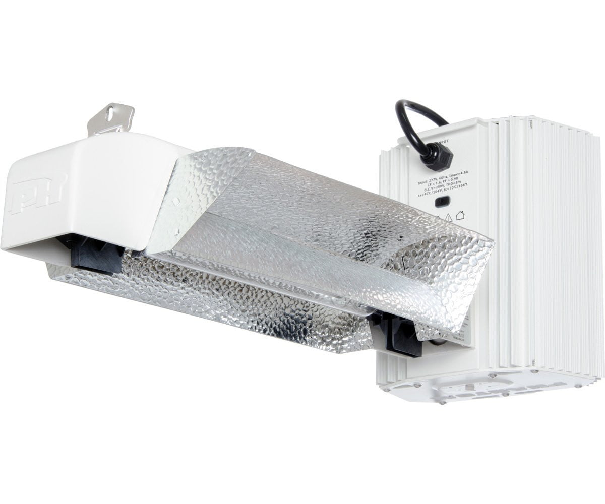 Phantom 50 Series, DE Open Lighting System 1000W (277 Volt)