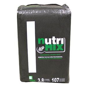 Nutri-Plus Nutri HP Mix 3.8 CuFt