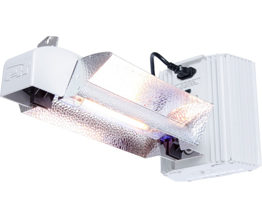 Phantom 50 Series, DE Open Lighting System 1000W-(208V/240V)
