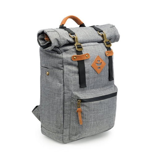 Revelry Drifter Rolltop Backpack