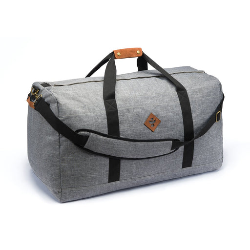 Revelry Continental Duffle Bag