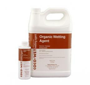 Spray-N-Grow Coco Wet