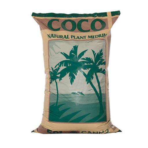 Canna Coco Grow Medium (50L)