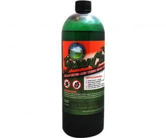 Green Cleaner Concentrate