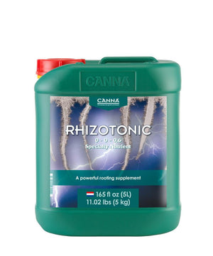 RHIZOTONIC 0-0-0.6