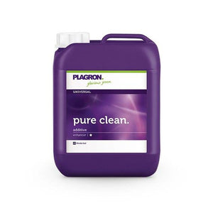 Plagron Pure Clean (500ML)