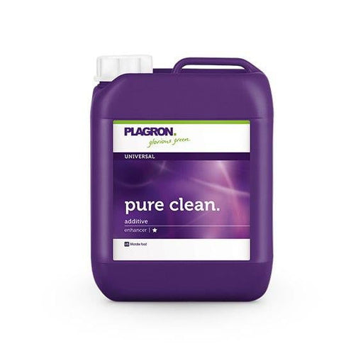 Plagron Pure Clean