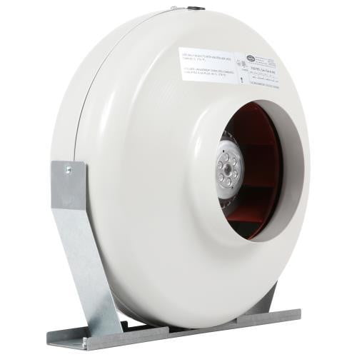 Can Fan RS High Output