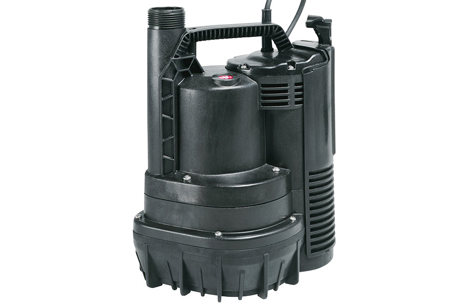 Leader Vertygo 600 1/2 HP - 3120 GPH