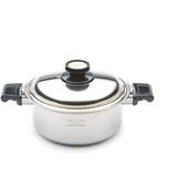 4 Quart Gourmet Cooker