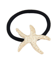 Star Fish Hairband