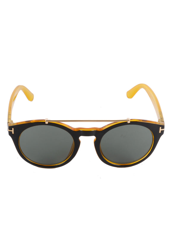 Taxi Cop Sunglasses