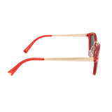 Fiery Blast Sunglasses