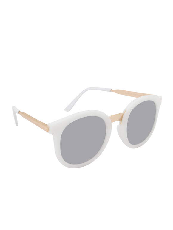 Snow Board Sunglasses