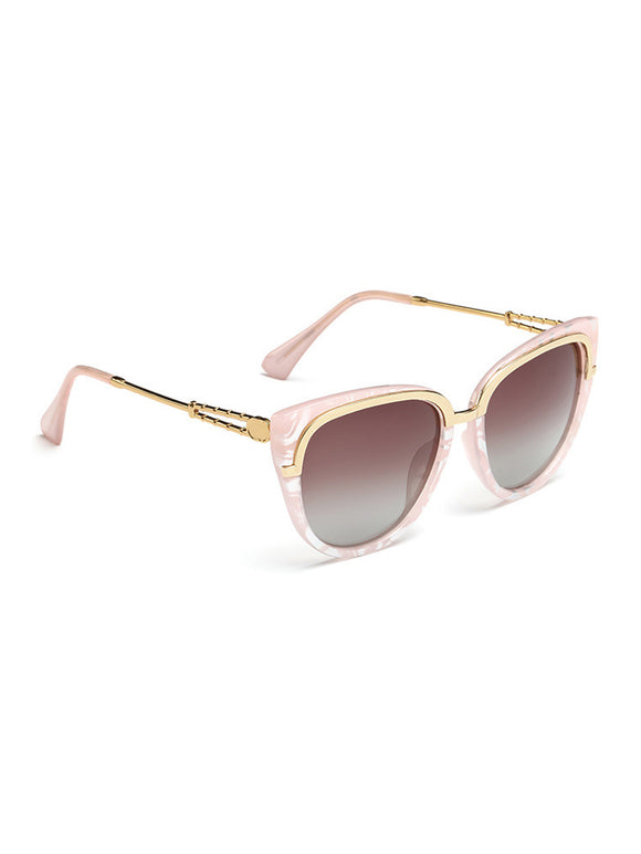 Pastel Love Sunglasses
