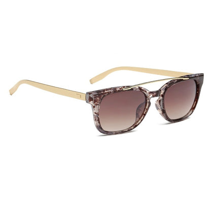 Bayview Marble Sunglasses