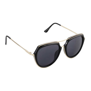Jet Life Sunglasses
