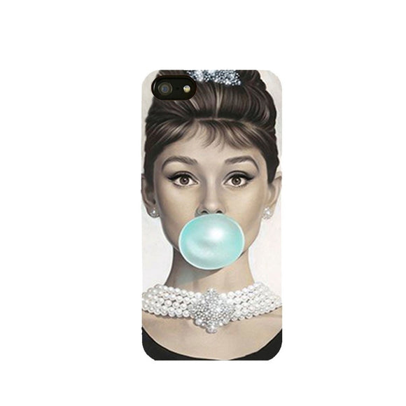 Audrey Phone Cover