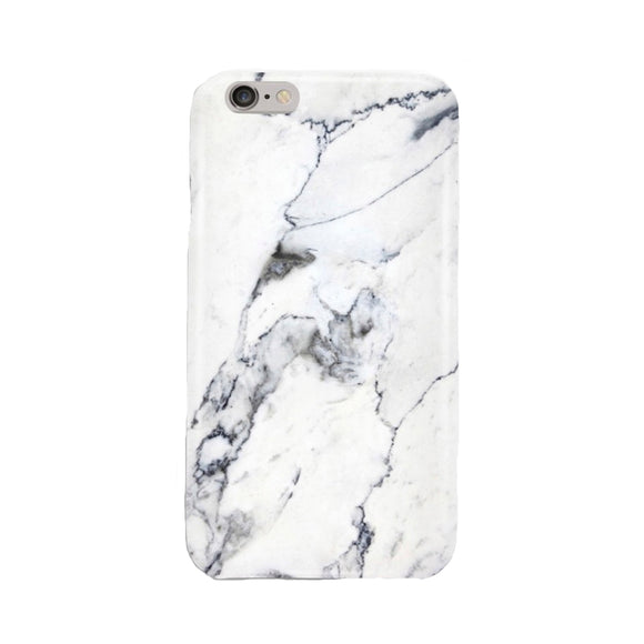Marble Phone Cover