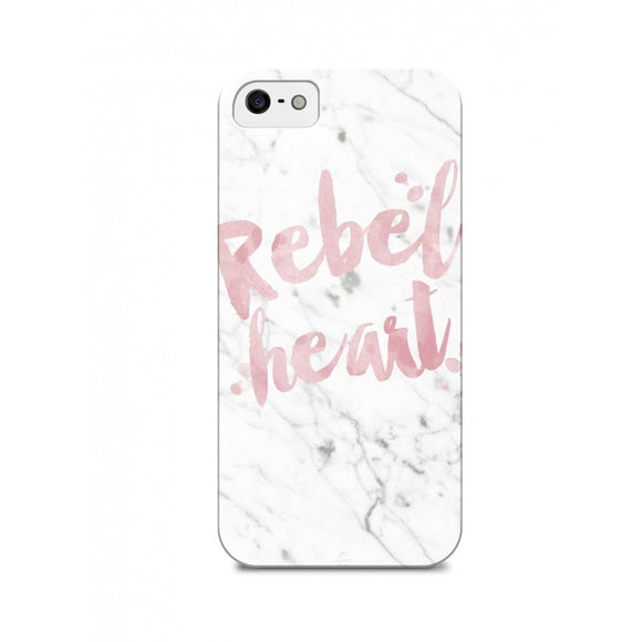 Rebel Phone Cover