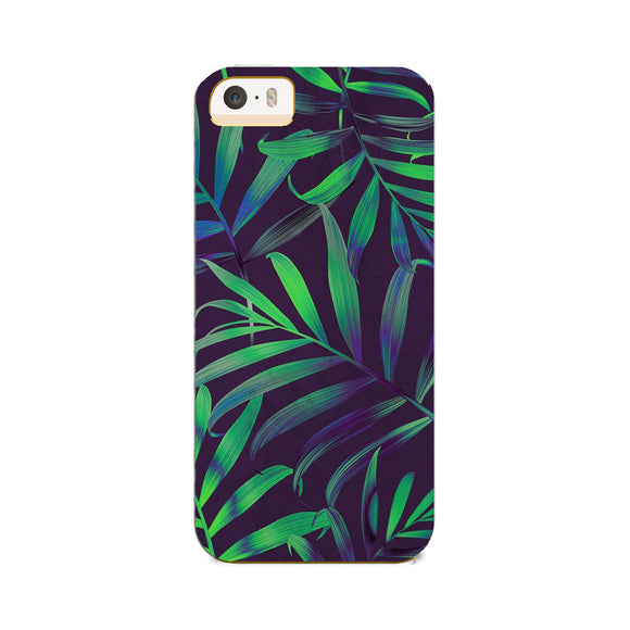 Nature Bliss Phone Cover