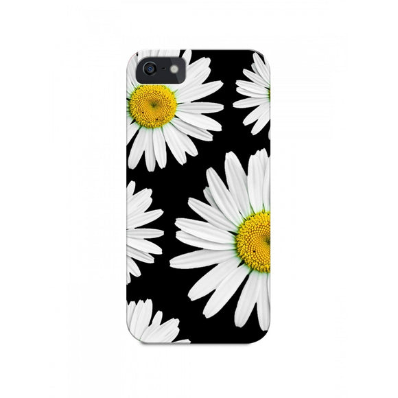 Daisy Phone Cover