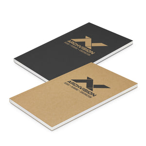 Reflex Notebook - Medium