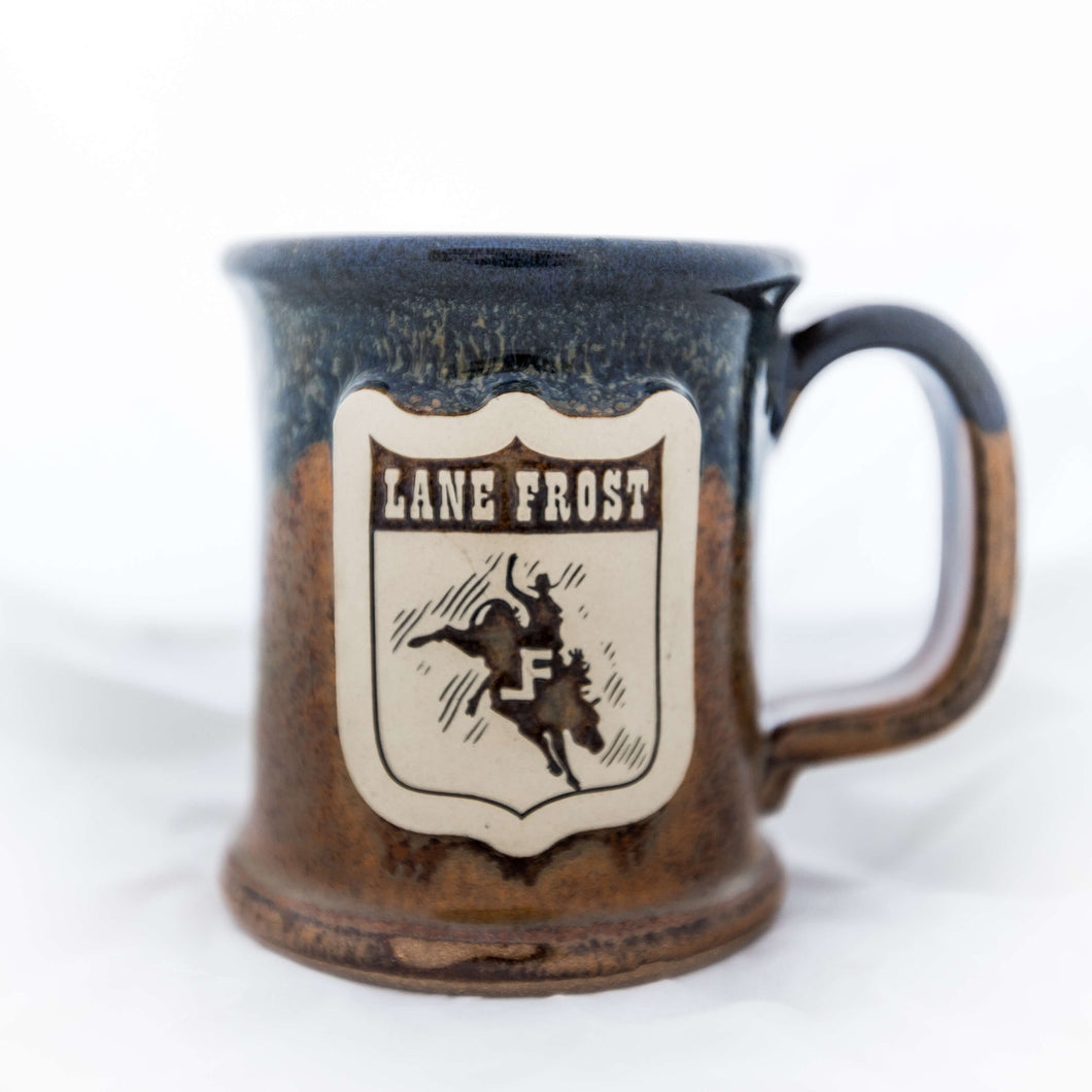 Coffee Mug (Copperhead Run)