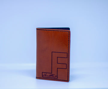 Gentlemans LF Wallet