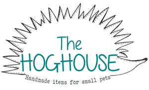 The Hoghouse