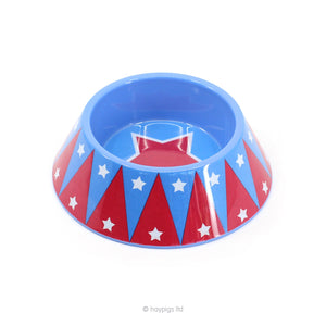 HayPigs!® Junior Food Tamer™ - Mini Food Bowl