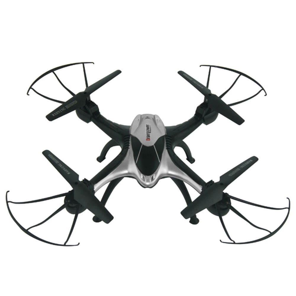 Quadcopter Remote Drone Camera