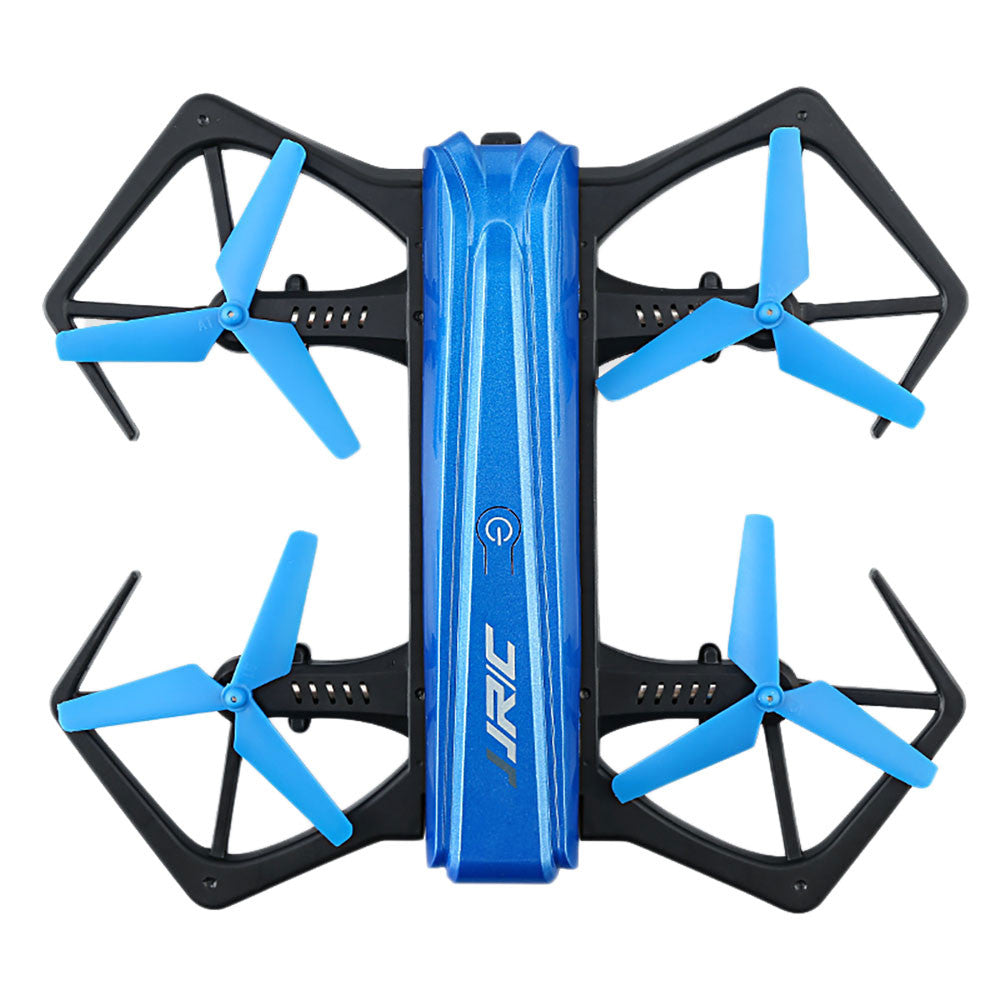 1.0MP Drone Camera Foldable