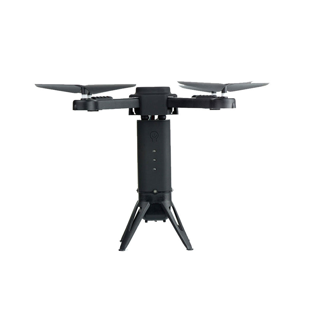 Aircraft Helicopter Video Infrared Sensor Drone UAV 720P 2.4GHz Altitude Hold Wireless Quadcopter