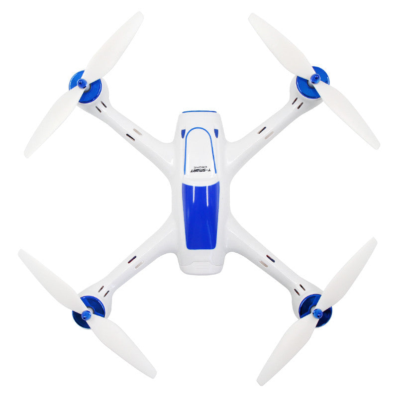 RC Quadcopter Drone XBM-55W