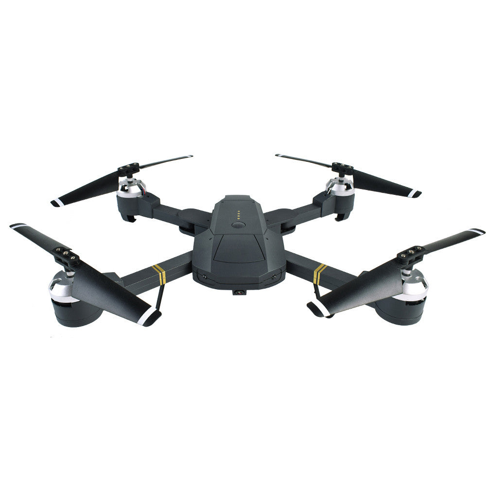 Aircraft Uav Technological Stable Gimbal Hover Drone Four-Axis RC Performance Beginning Ability