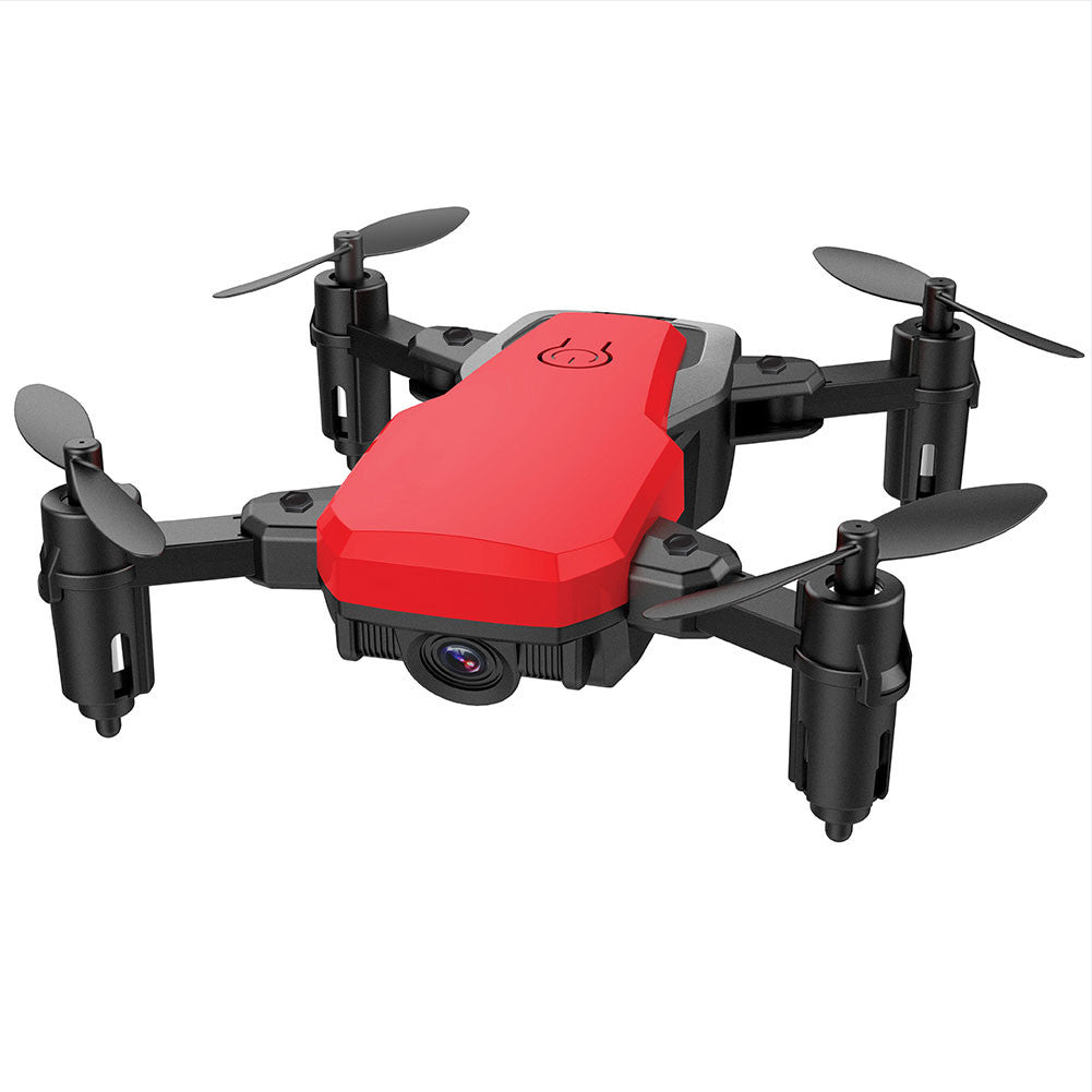 Drone Uav Technological Stable Gimbal Performance Aircraft Four-Axis 720P Sky Beginning Ability