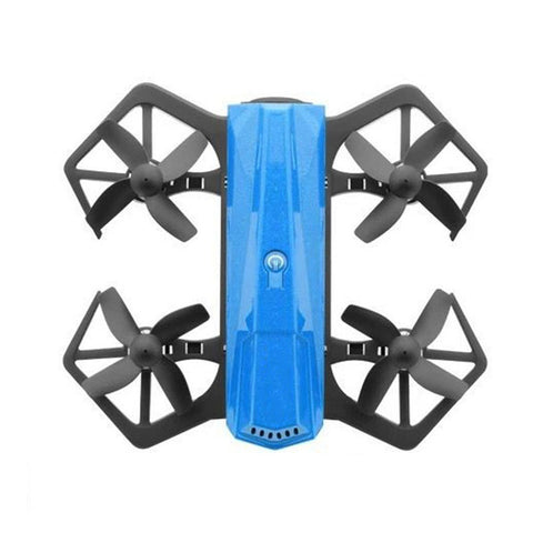 Drone UAV Premium Control Flying Quadcopter Aircraft MINI 6-Axis Gyro LED Light Altitude Hold