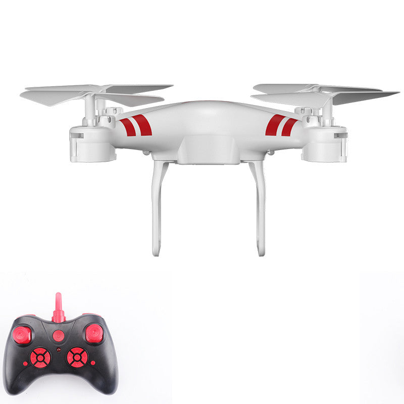 Aircraft Uav Funny Performance Outdoor Drone Four-Axis RC Hover Beginning Ability