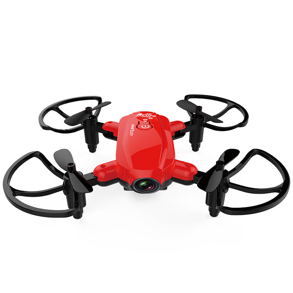 Drone Uav Funny Beginning Ability Outdoor Aircraft Four-Axis RC Performance Sky