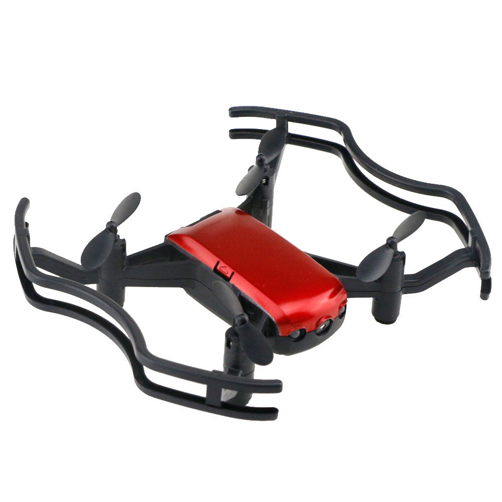 Uav Drone Technological Four-Axis RC Stable Gimbal Outdoor Aircraft Hover Sky