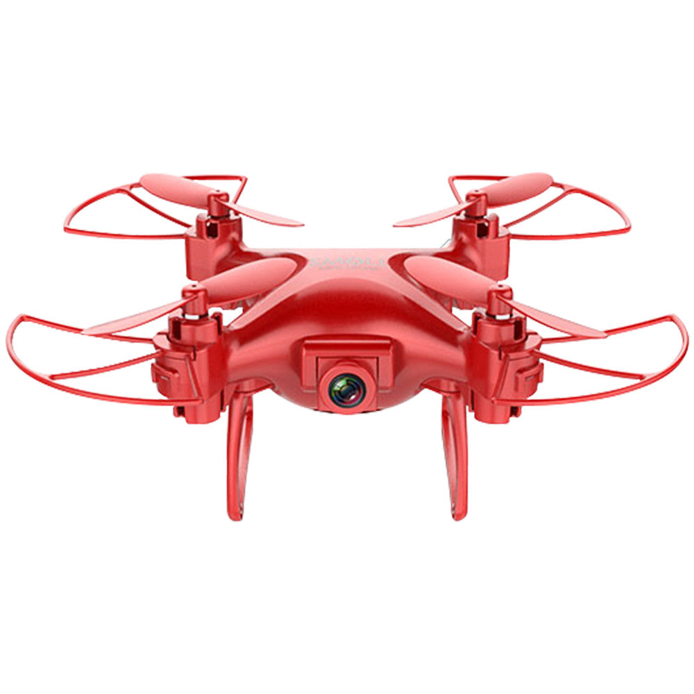 Uav Drone Technological Four-Axis RC Sky Outdoor Aircraft Stable Gimbal Beginning Ability